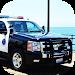 Download Mad Cop3 Police Car Race Drift 1.321 APK