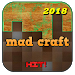 Download Mad Craft: 3D Building 5.4.3 APK