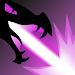 Download Mad Dragon Defense 1.1.11 APK