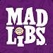 Download Mad Libs 1.1.1 APK