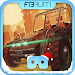 Download Mad Race VR 1.8 APK