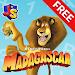 Download Madagascar Surf n' Slides Free 1.5.0 APK