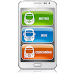 Download Madrid Metro|Bus|Cercanias 4.4.9 APK