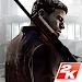 Download Mafia III: Rivals 1.0.0.226798 APK