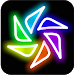 Download Magic Paint Kaleidoscope 1.3.0 APK