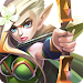 Download Magic Rush: Heroes 1.1.201 APK