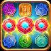 Download Magic Treasure - Epic Puzzle 1.1.5.0000 APK