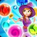 Download Magic Witch Pop-Bubble Shooter 1.2.3 APK