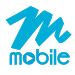 Download Mahar 2.0.10 APK