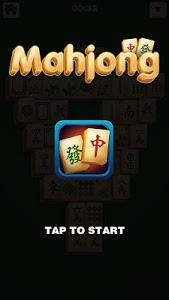 Download Mahjong 1.12.3028 APK