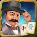 Download Mahjong Crimes - Mahjong & Mystery 1.7.16 APK