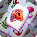 Download Mahjong Fish 1.19.142 APK