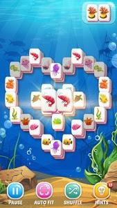 Download Mahjong Fish 1.17.142 APK