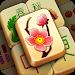 Download Mahjong Fruit 1.1.0 APK