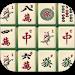 Download Mahjong GoLink 3.0 APK