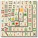 Download Mahjong Solitaire Free 1.0 APK