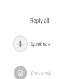 Download MailDroid - Free Email Application 4.91 APK