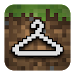 Download Maincrafter's Wardrobe 1.0.20 APK