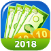 Download Make Money - Earn Cash 1.6.5 APK