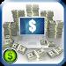 Download Make Money Online 5.0.0 APK