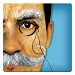 Download Make me Old 1.96 APK