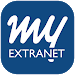 Download MakeMyTrip Hotel Extranet 5.0.0 APK