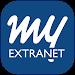 Download MakeMyTrip Hotel Extranet 5.0.0 APK