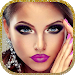 Download Makeup Beauty Photo Effects 1.22 APK