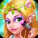 Download Makeup Fairy Princess 1.6.3181 APK