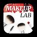 Download Makeup Lab - Beauty&Makeover 1.02 APK