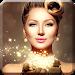 Download Makeup Plus Makeup Camera 1.0 APK