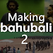 Download Making Bahubali 2 Movie Video 1.1 APK