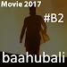 Download Making movie Bahubali 2 1.0 APK
