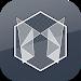 Download Malody 4.1.5.4 APK