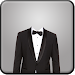 Download Man Suit Camera : Luxury suits 1.1.2 APK