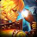 Download Manga Clash - Warrior Arena 2.20.180604 APK