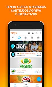 Download Mano 0.17.5 APK