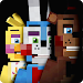 Download Map Five Nights Freddy of MCPE 1.1.1 APK