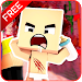 Download Map Who's your daddy for MCPE! 1.6 APK
