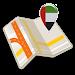 Download Map of UAE offline 3.5 APK