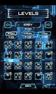 screenshot of Marble Factory version 1.03