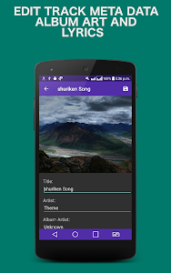 Download Mp3 Music Player 2.5.0 APK