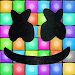 Download Marshmello Alone Launchpad 1.5 APK