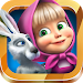 Download Masha and the Bear 2.2.8 APK