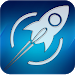 Download Master Cache Cleaner Speed Booster Junk Remover 1.0.1 APK