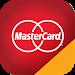 Download MasterCard Controle Brasil 2.0.147 APK
