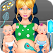 Download Maternity Twin Surgery Doctor 2.6 APK