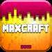 Download Max Craft Prime Survival 33.7.2.8a APK