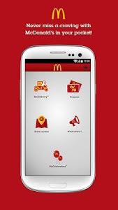 Download McDo Philippines 1.8.8 APK