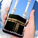Download Mecca Live Wallpaper HD – Kaaba Free Wallpaper 3D 1.0 APK